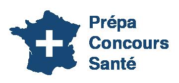 Préparer les concours de santé et paramédical - infirmier IFSI, orthophoniste, ergothérapeute, aide-soignant, etc. - Cours et stages intensifs - Paris, Lyon, Toulouse, Bordeaux, Lille